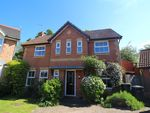 Thumbnail to rent in Cater Gardens, Guildford