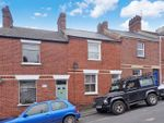 Thumbnail to rent in Franklin Street, St. Leonards, Exeter