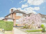Thumbnail for sale in Arnos Grove, Southgate