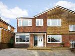 Thumbnail to rent in Oakwood Rise, Tunbridge Wells, Kent
