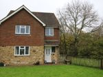 Thumbnail to rent in Dewlands Hill, Crowborough