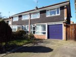 Thumbnail for sale in Guiting Road, Selly Oak, Birmingham, West Midlands