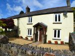 Thumbnail for sale in Pwll Y Glaw, Cwmavon, Port Talbot, Neath Port Talbot.