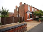 Thumbnail for sale in Windmill Lane, Reddish, Stockport