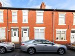 Thumbnail for sale in Lytton Avenue, Manchester