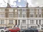 Thumbnail for sale in Grittleton Road, London