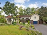 Thumbnail for sale in Howden, Tiverton