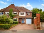 Thumbnail for sale in Madan Road, Westerham, Kent