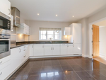 Thumbnail for sale in 3 King Georges Drive, Bramshott Place, Liphook, Hampshire