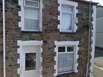 Thumbnail to rent in Stuart Street, Merthyr Tydfil