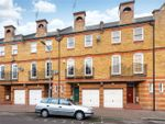 Thumbnail for sale in Orville Road, London