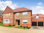 Thumbnail for sale in Meadowbrook, Woolton Hill, Newbury