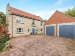 Thumbnail to rent in Beech House Croft, Clifton Village, Rotherham