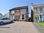 Thumbnail to rent in Canterbury Road, Willesborough, Ashford, Kent