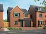 """Thumbnail to rent in """"The Rowingham At The Parks Phase 5"""" at Glaisher Street, Everton, Liverpool"""