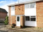Thumbnail for sale in Claigmar Road, Rustington, West Sussex
