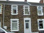 Thumbnail to rent in Watkin Street, Mount Pleasant, Swansea