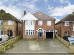 Thumbnail for sale in Mayfield Road, Desborough, Northamptonshire