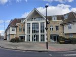 Thumbnail to rent in Saxongate, Bradbury Place, Huntingdon, Cambs