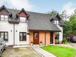 Thumbnail for sale in Meikle Place, Lawthorn, Irvine