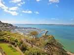 Thumbnail for sale in Mast Warren Road, Torquay