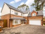 Thumbnail for sale in Eleanor Road, Bidston, Wirral
