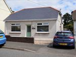 Thumbnail for sale in Gate Road, Penygroes, Llanelli