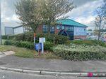 Thumbnail to rent in Dragonville Industrial Park, Dragon Lane, Durham