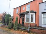 Thumbnail to rent in Northgate, Wakefield, West Yorkshire, West Yorkshire
