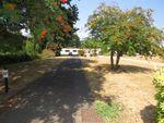 Thumbnail to rent in Bucklesham Road, Purdis Farm, Ipswich