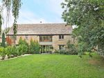 Thumbnail for sale in Kencot, Lechlade