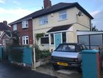 Thumbnail for sale in Wordsworth Road, Horfield, Bristol