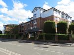 Thumbnail to rent in Imperial Court, Station Road, Henley-On-Thames