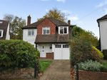 Thumbnail for sale in The Lorne, Bookham, Leatherhead, Surrey