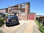 Thumbnail for sale in Austen Place, Aylesbury