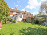 Thumbnail for sale in Moor Lane, Chessington