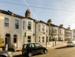 Thumbnail for sale in Arlesford Road, Clapham North
