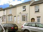 Thumbnail to rent in East Street, Gillingham, Kent