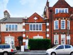 Thumbnail to rent in Racton Road, Fulham