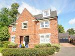Thumbnail to rent in The Avenue, Bishopton, Stratford-Upon-Avon