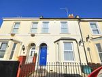 Thumbnail for sale in Marle Hill Road, Cheltenham, Gloucestershire