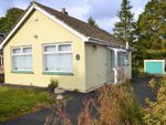 Thumbnail to rent in St. Marys Park, Paignton