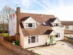 Thumbnail to rent in Bassingbourne Close, Broxbourne