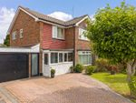 Thumbnail for sale in Cumberland Avenue, Goring-By-Sea, Worthing