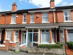 Thumbnail to rent in Oxford Gardens, Stafford
