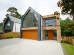 Thumbnail to rent in Lakeside Road, Branksome Park, Poole