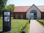 Thumbnail to rent in Thremhall Park, Start Hill, Bishop's Stortford, Hertfordshire