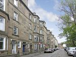 Thumbnail for sale in 4/4 Hermand Terrace, Edinburgh