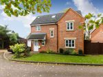 Thumbnail for sale in Hamlet Close, St Albans, Hertfordshire