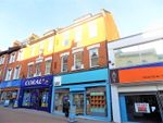 Thumbnail to rent in Union Street, Aldershot
